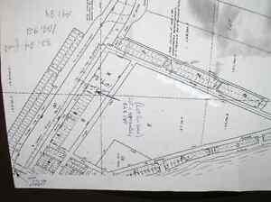 Lot for sale Regina Regina Area image 1