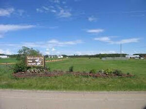 Acreage Land Near Beaumont $168,000
