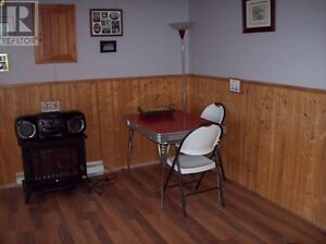 Price Reduced - Cabin For Sale - Cape Shore St. John's Newfoundland image 6