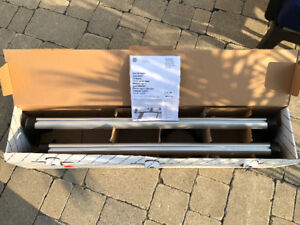 Volkswagen Roof Rack (base) New, Never Used