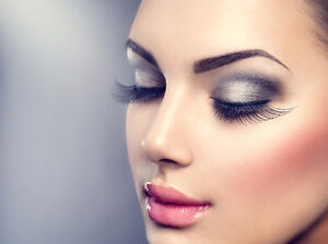 Best Eyebrow Threading and Tinting Services in Ottawa