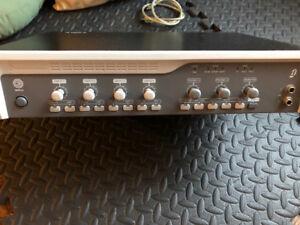 ProTools Digidesign 003 Rack Pro Recording Avid