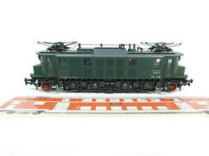 bc866-1-Rivarossi-H0-AC-1094-Locomotiva-Locomotiva-117-121-4-DB-NUOVO