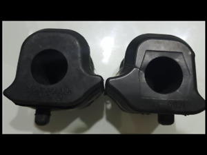 Prius bushings   Pieces RAV4
