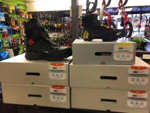 45NRTH Wolvhammer winter spd Cycling boots