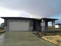Stunning 3 bedroom Home, WORTH A SHOWING!