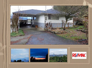 VIEW,VIEW,VIEW!! 11563 Bailey Crescent Open House March 26-Sunda
