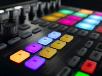 Computer Recording, Electronic music and all music styles!