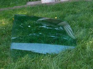 1964-66 Cuda Rear Glass London Ontario image 1