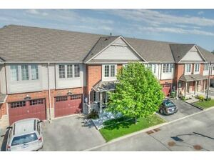 TENANT FOR BINBROOK TOWNHOME