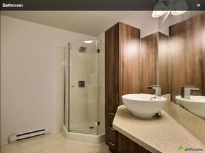 $1280 /mth - 1200 sf - 2 bedroom New Condo for Rent (Vaudreuil) West Island Greater Montréal image 5