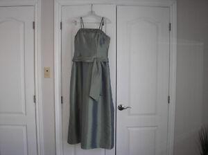 robe mariage ou bal