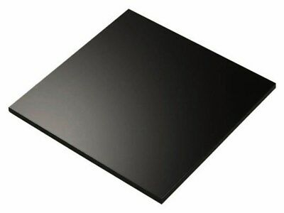 316 Black Acrylic Sheet 24 X 12 Plexiglass Sheet Azm Clearance Sale