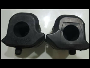 Toyota Prius bushings    Pieces RAV4