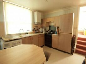 Re: Lovely two 2 bed flat to rent. DSS applicants with guarantor. £950 pcm.Video Entry.Free Car park