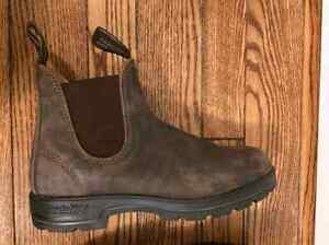 Blundstone Boots For Sale London Ontario image 2
