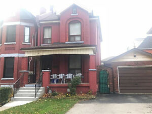 For Lease: 61 Murray St W., Hamilton, ON