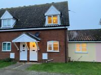 3 bedroom house in High Street, Beccles, NR34