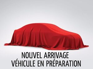 Toyota Camry LE A/C GR ELEC COMPLET 2011