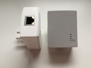 Router Modem | Kijiji in Alberta  - Buy, Sell & Save with