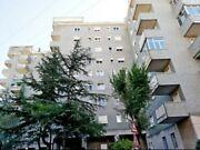 Via Capodistria appartamento 80mq rif. TS501
