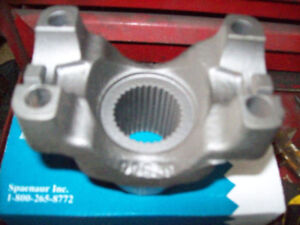 UN YOKE FIX 32 splines t-case NP205 gm chevrolet/ dodge / ford