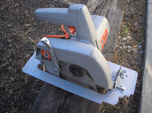 Black & Decker 7 1/4 Circular Saw