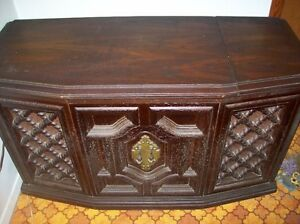 Meuble antique kijiji saint hyacinthe annonces for Meuble antique kijiji