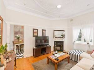 AUCTION 20th AUGUST Gorgeous Character Semi ! Balgowlah Manly Area Preview