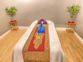 Jarern Roong Thai Massage