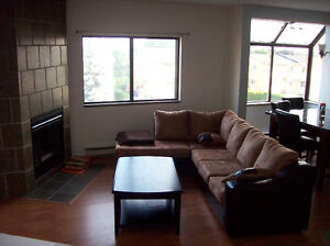 ***AMAZING CONDO FORMIDABLE***