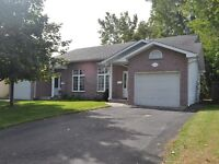 GREAT LOCATION - 2340 Emily Cr., Cornwall