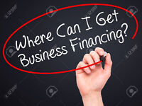 Small Business Financing - Up to $500,000