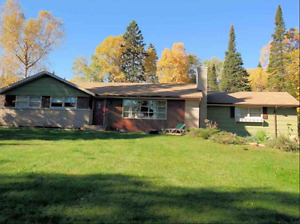 Large Updated Home, Unbeatable Location, with Basement Suite!