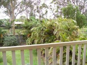 EASY LIVING, 2 BED UNIT TREEHOUSE STYLE IN MEADOWBROOK (no pets) Meadowbrook Logan Area Preview