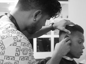 FREE HAIRCUTS BY OUR TALENTED STUDENTS West Island Greater Montréal image 6