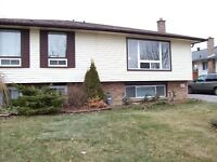 4 BEDROOM STUDENT HOME CONFEDERATION HTS