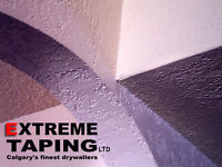 EXTREME TAPING LTD -- Experience and Quality