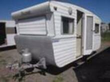 OLDER CARAVAN OR POPTOP / CAMPER WANTED PRIVATE Glenelg Holdfast Bay Preview