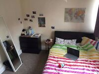 Room in flats