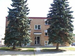 Ideal South Location! Regina Regina Area image 1