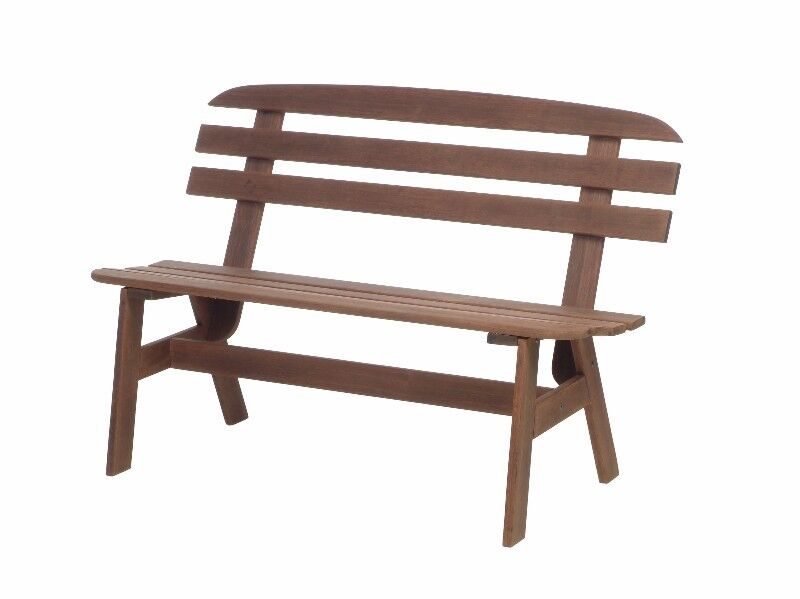 SPECIAL PROMOTION - Kwila Homestead 900 bench