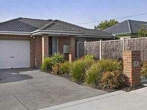 HOUSE FOR SALE  34 WALKERS RD CARRUM Edithvale Kingston Area Preview