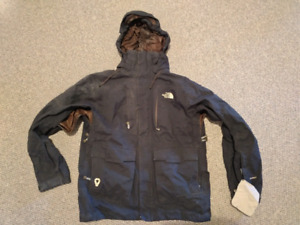 12d09866e Snowboard And More | Buy or Sell Used or New Clothing Online in ...
