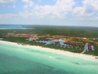 Iberostar Mojito Cuba All inclusive $650 EACH