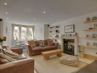 2 bedroom flat in Redland (RENT INCLUDES BILLS)