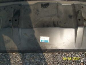 Lumina Z34 Left & Right Brand New Door Skins still in Box