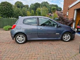 Renault cilo 2007 1.2