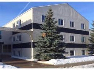 $1150 / 2br - 800ft2 -Two bedroom East Regina Apartment for Rent
