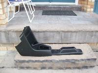 1988-1991 Honda CRX Parts Parts Parts!